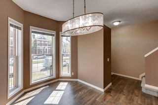 Photo 5: 28 Promenade Way SE in Calgary: McKenzie Towne Row/Townhouse for sale : MLS®# A1104454