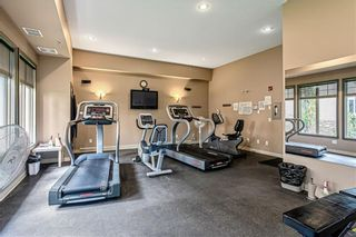 Photo 34: 3215 92 CRYSTAL SHORES Road: Okotoks Apartment for sale : MLS®# C4301331