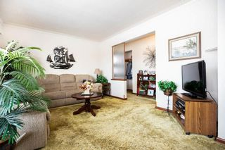 Photo 6: 950 Polson Avenue in Winnipeg: North End Residential for sale (4C)  : MLS®# 202104739