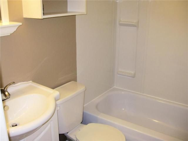 Photo 9: Photos: 75 Luxton Avenue in WINNIPEG: North End Residential for sale (North West Winnipeg)  : MLS®# 1000020