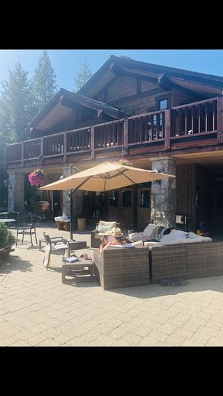 """Photo 26: 18G 2300 NORDIC Drive in Whistler: Nordic Townhouse for sale in """"At Nature's Door"""" : MLS®# R2531434"""