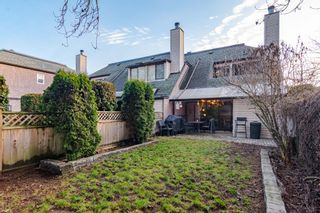 """Photo 31: 12 7549 140 Street in Surrey: East Newton Townhouse for sale in """"Glenview Estates"""" : MLS®# R2424248"""