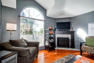 "Photo 3: 11602 225 Street in Maple Ridge: East Central House for sale in ""Fraserview"" : MLS®# R2112249"