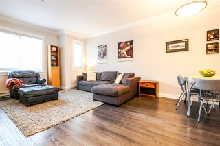 Photo 4: 1382 E 27TH Avenue in Vancouver: Knight Townhouse for sale (Vancouver East)  : MLS®# R2072288