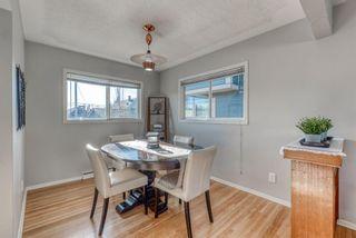 Photo 14: 218 9A Street NE in Calgary: Bridgeland/Riverside Detached for sale : MLS®# A1099421