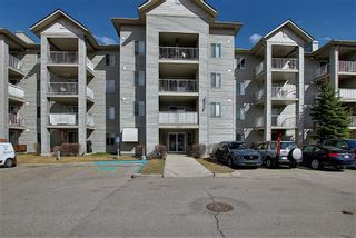 Photo 4: 3212 604 8 Street SW: Airdrie Apartment for sale : MLS®# A1090044