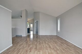 Photo 12: 110 Coverton Close NE in Calgary: Coventry Hills Detached for sale : MLS®# A1119114