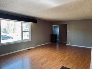 Photo 7: 6607 94B Avenue in Edmonton: Zone 18 House for sale : MLS®# E4264305
