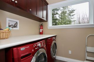 Photo 21: 27002 FERGUSON Avenue in Maple Ridge: Whonnock House for sale : MLS®# R2537467