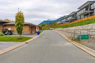 Photo 30: 120 51096 FALLS Court in Chilliwack: Eastern Hillsides Townhouse for sale : MLS®# R2625313