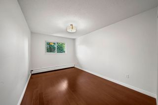 Photo 12: 159 200 WESTHILL Place in Port Moody: College Park PM Condo for sale : MLS®# R2600780