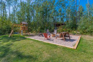 Photo 31: 62029 Rge Rd 421: Rural Bonnyville M.D. House for sale : MLS®# E4260433