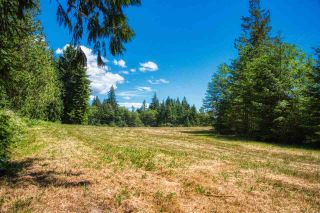 "Photo 20: LOT 14 CASTLE Road in Gibsons: Gibsons & Area Land for sale in ""KING & CASTLE"" (Sunshine Coast)  : MLS®# R2422459"