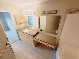Photo 27: 514 HUNTERS Green in Edmonton: Zone 14 House for sale : MLS®# E4250278