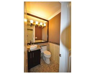 Photo 10: 6258 VINE ST in Vancouver: House for sale : MLS®# V878822