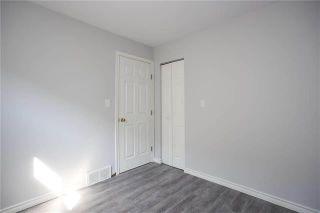 Photo 6: 374 McKay Avenue in Winnipeg: Residential for sale (3F)  : MLS®# 1914128