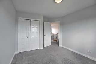 Photo 28: 29 West Cedar Point SW in Calgary: West Springs Detached for sale : MLS®# A1131789