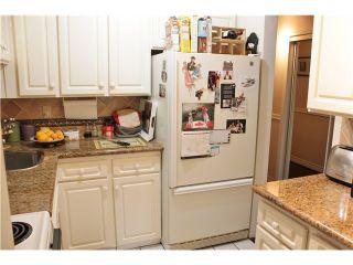 Photo 10: 103 1718 NELSON Street in Regency Terrace: West End VW Home for sale ()  : MLS®# V1135647