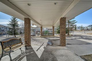 Photo 38: 1110 928 Arbour Lake Road NW in Calgary: Arbour Lake Apartment for sale : MLS®# A1089399