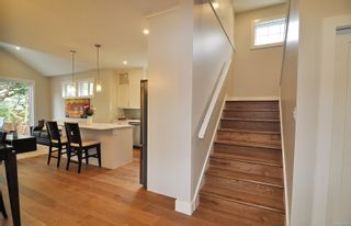 Photo 3: 1163 Sluggett Rd in : CS Brentwood Bay House for sale (Central Saanich)  : MLS®# 868786