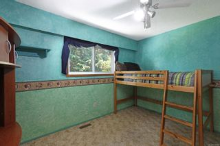 Photo 15: 1080 16th St in : CV Courtenay City House for sale (Comox Valley)  : MLS®# 879902
