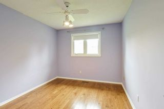 Photo 20: 229 Village Wood Road in Oakville: Bronte West House (2-Storey) for lease : MLS®# W5242624