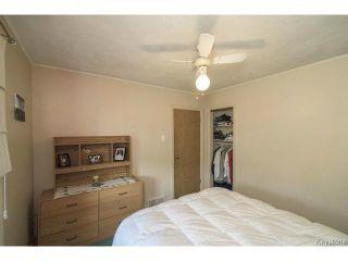 Photo 8: 23 Gallagher Avenue in WINNIPEG: Brooklands / Weston Residential for sale (West Winnipeg)  : MLS®# 1506359