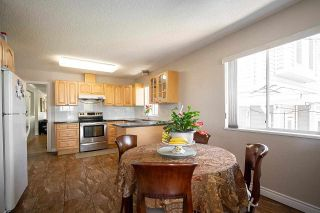 Photo 13: 3289 E 45TH Avenue in Vancouver: Killarney VE House for sale (Vancouver East)  : MLS®# R2580386