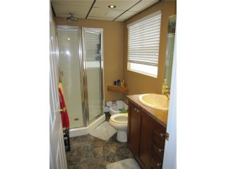 Photo 6: 20240 116B Avenue in Maple Ridge: Southwest Maple Ridge House for sale : MLS®# V1057973