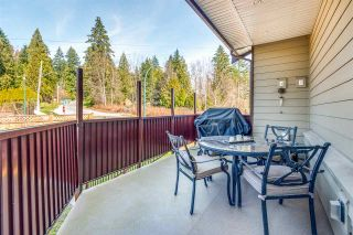 Photo 14: 1238 ROCKLIN Street in Coquitlam: Burke Mountain House for sale : MLS®# R2551211