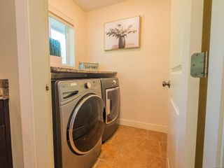 Photo 13: 383 Applewood Cres in : Na South Nanaimo House for sale (Nanaimo)  : MLS®# 878102