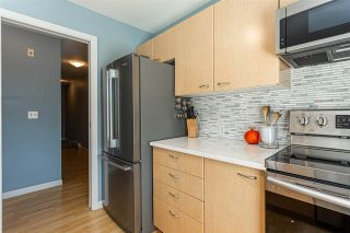 """Photo 6: PH 11 1011 W KING EDWARD Avenue in Vancouver: Cambie Condo for sale in """"Lord Shaugnessy"""" (Vancouver West)  : MLS®# R2503603"""