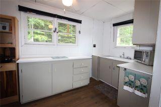 Photo 17: B60 Talbot Drive in Brock: Rural Brock House (Bungalow) for sale : MLS®# N3543630