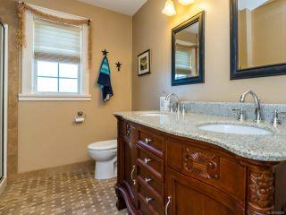 Photo 34: 1303 Ocean View Ave in COMOX: CV Comox (Town of) House for sale (Comox Valley)  : MLS®# 766620