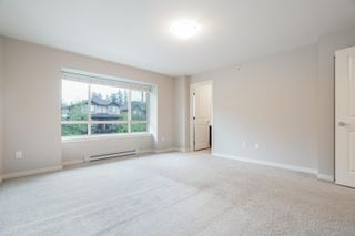 """Photo 21: 14 23986 104 Avenue in Maple Ridge: Albion Townhouse for sale in """"Spencer Brook Estates"""" : MLS®# R2621184"""
