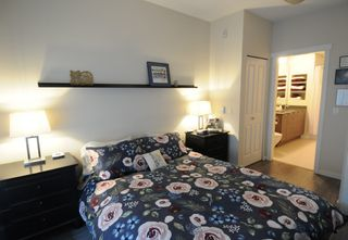 """Photo 2: 417 2665 MOUNTAIN Highway in North Vancouver: Lynn Valley Condo for sale in """"CANYON SPRINGS"""" : MLS®# R2435005"""