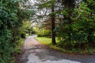 Photo 15: 8233 West Coast Rd in Sooke: Sk West Coast Rd House for sale : MLS®# 887298