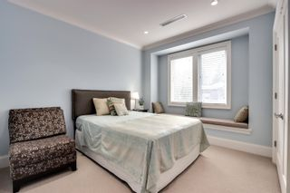 Photo 20: 4386 W 11TH Avenue in Vancouver: Point Grey House for sale (Vancouver West)  : MLS®# R2618646