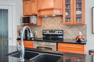 Photo 11: 19 Discovery Ridge Gardens SW in Calgary: Discovery Ridge Detached for sale : MLS®# A1116891