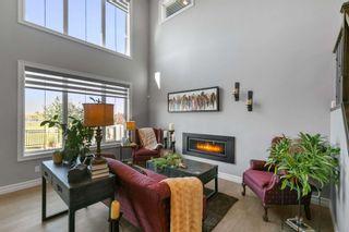 Photo 13: 3764 KIDD Crescent in Edmonton: Zone 56 House for sale : MLS®# E4265991