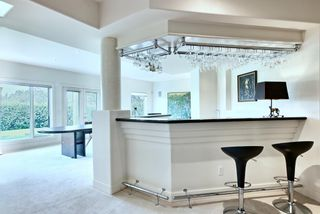 Photo 34: 137 Hamptons Square NW in Calgary: Hamptons Detached for sale : MLS®# A1132740