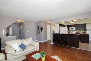 Photo 4: 6 Fawcett Avenue in Whitby: Taunton North House (2-Storey) for sale : MLS®# E3207897