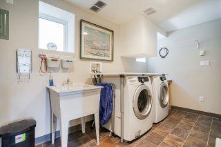 """Photo 45: 979 GARROW Drive in Port Moody: Glenayre House for sale in """"GLENAYRE"""" : MLS®# R2597518"""