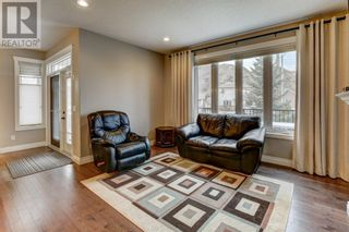 Photo 12: 606 Greene Close in Drumheller: House for sale : MLS®# A1085850