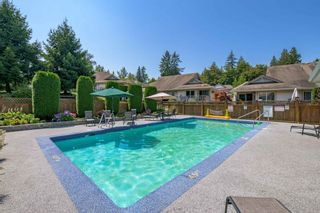 """Photo 35: 95 9025 216 Street in Langley: Walnut Grove Townhouse for sale in """"COVENTRY WOODS"""" : MLS®# R2606394"""