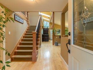 Photo 11: 5549 Carolyn Way in DUNCAN: Du West Duncan House for sale (Duncan)  : MLS®# 790193