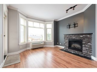 """Photo 24: 204 46021 SECOND Avenue in Chilliwack: Chilliwack E Young-Yale Condo for sale in """"The Charleston"""" : MLS®# R2461255"""