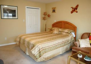 Photo 24: #704 2265 ATKINSON Street, in Penticton: House for sale : MLS®# 191483