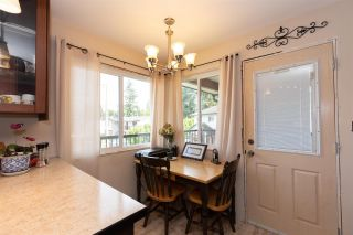 Photo 12: 2035 RIDGEWAY Street in Abbotsford: Abbotsford West House for sale : MLS®# R2581597