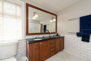 Photo 8: 4655 W 6 TH Avenue in Vancouver: Point Grey House for sale (Vancouver West)  : MLS®# R2607483